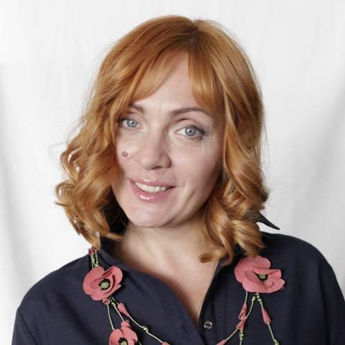 Томилина Наталия
